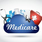 Medicare Changes - Post Acute Consulting