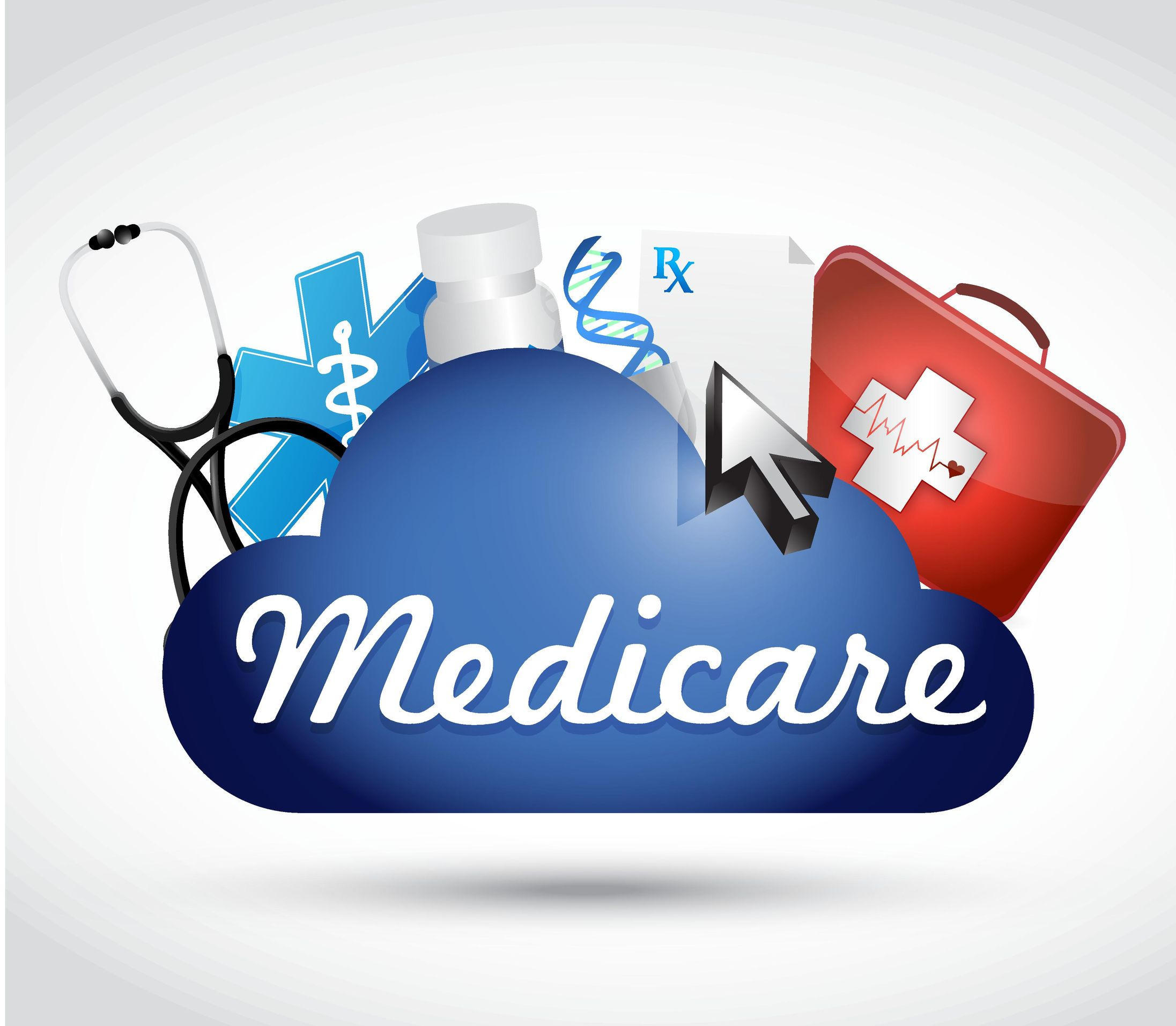 2019 Medicare Co-Pays and Deductibles - Post Acute Consulting