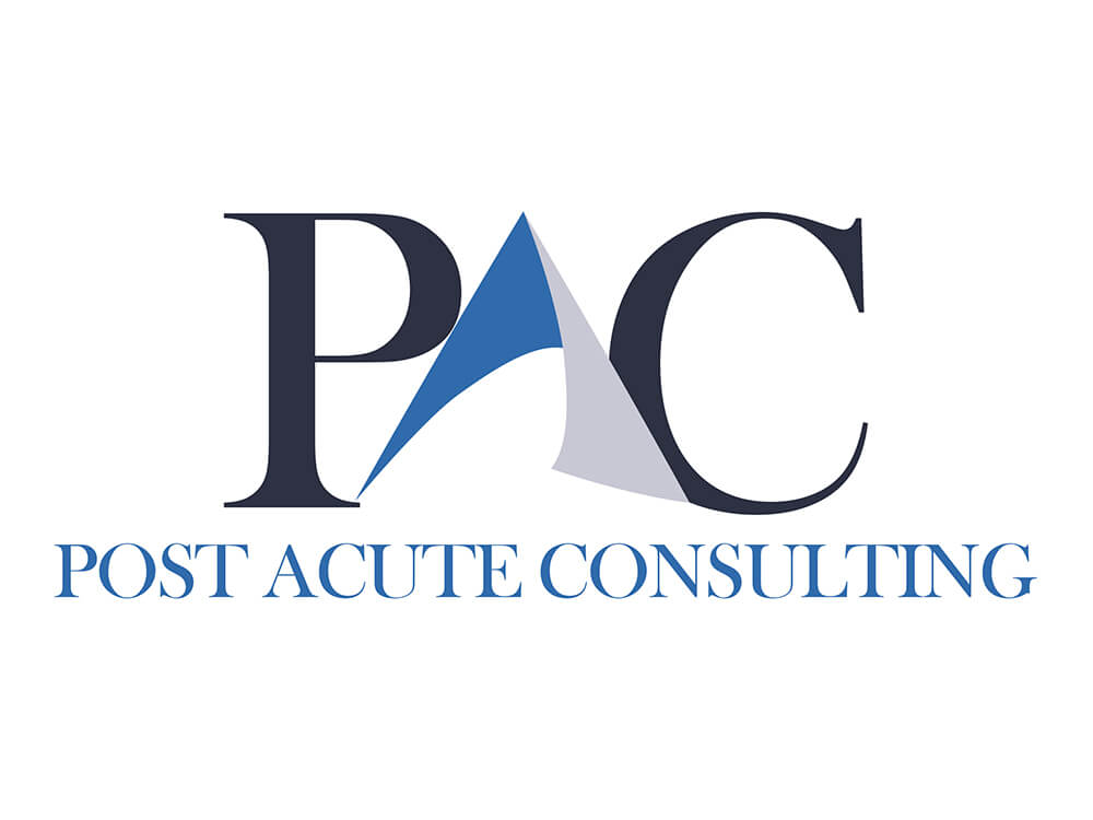 Post Acute Consulting News & Alerts